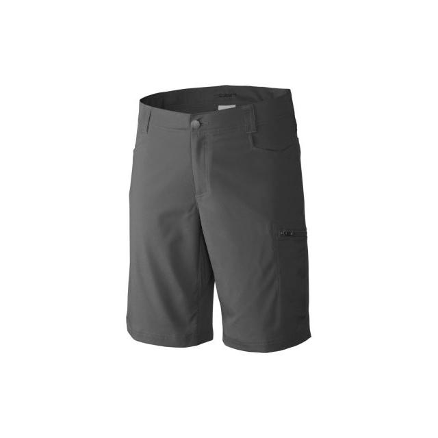 Columbia - Men's Silver Ridge Stretch Short