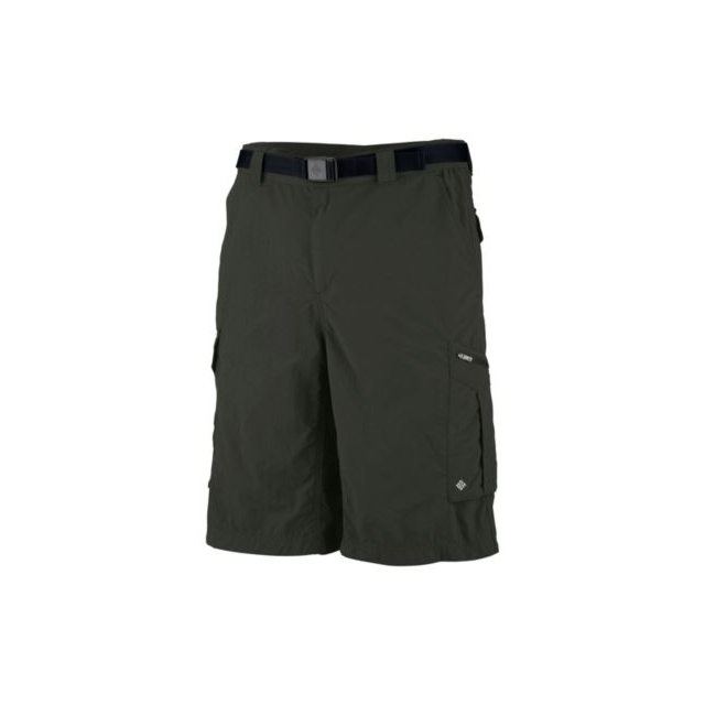 Columbia - Men's Silver Ridge Cargo Short