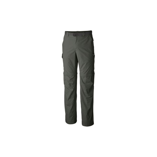 Columbia - Men's Silver Ridge Convertible Pant