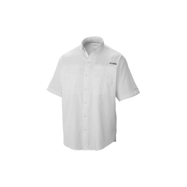 Columbia - Men's PFG Tamiami II Short Sleeve Shirt
