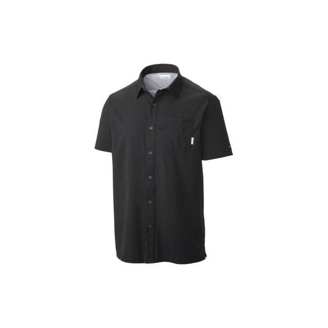 Columbia - Men's Slack Tide Camp Shirt