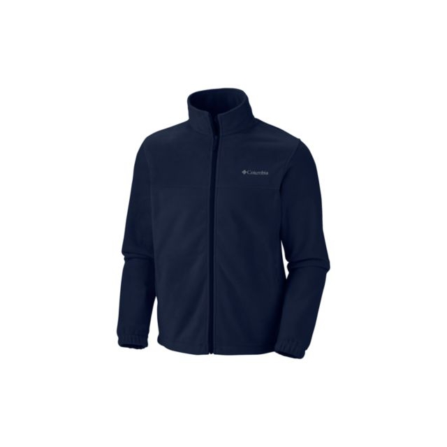 Columbia - Men's Steens Mountain Full Zip Fleece 2.0 - Tall