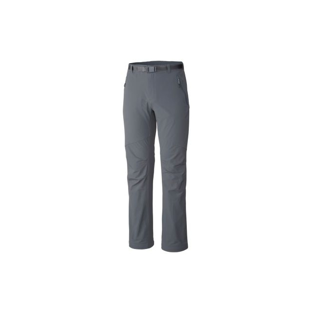 Columbia - Titan Peak Men's Pant