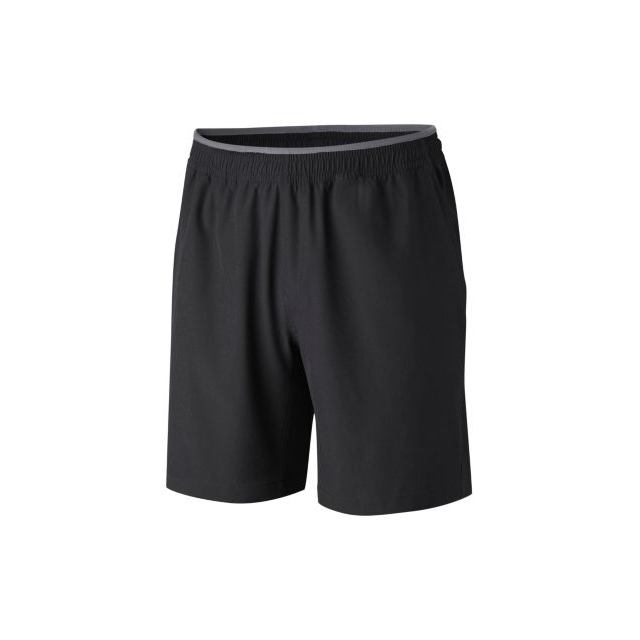 Columbia - Men's Titanium Speed Hike Short