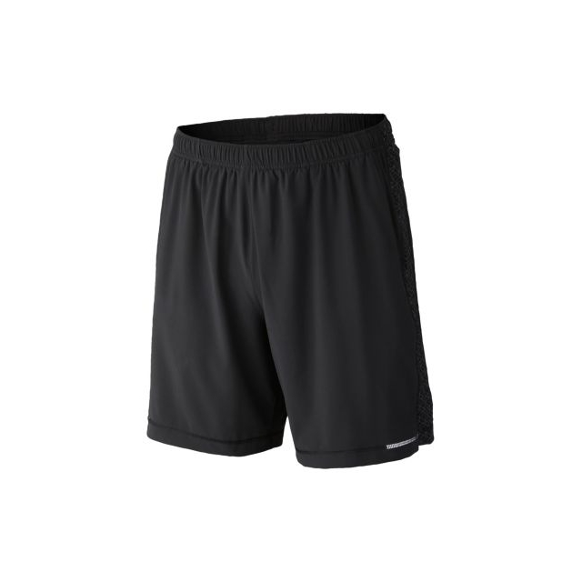 Columbia - Men's Trail Flash Short