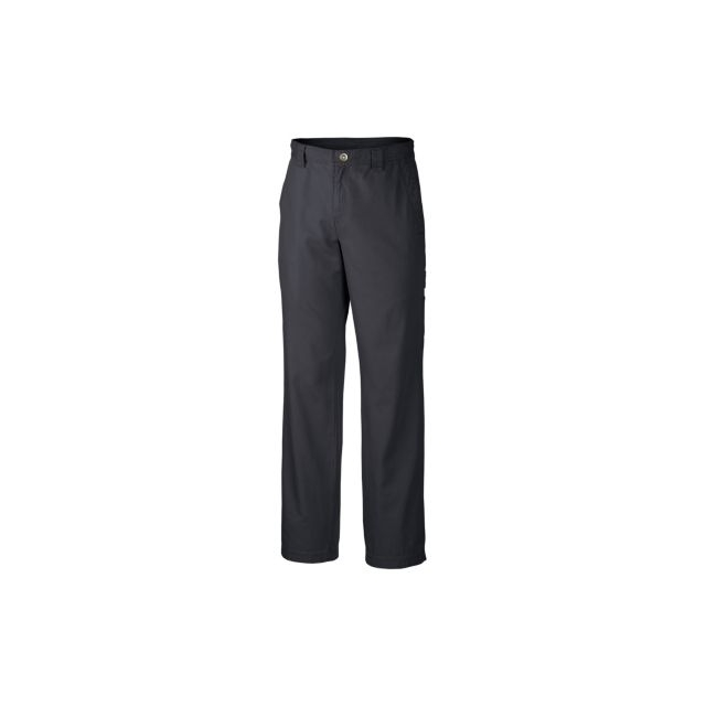 Columbia - Men's Ultimate Roc Pant