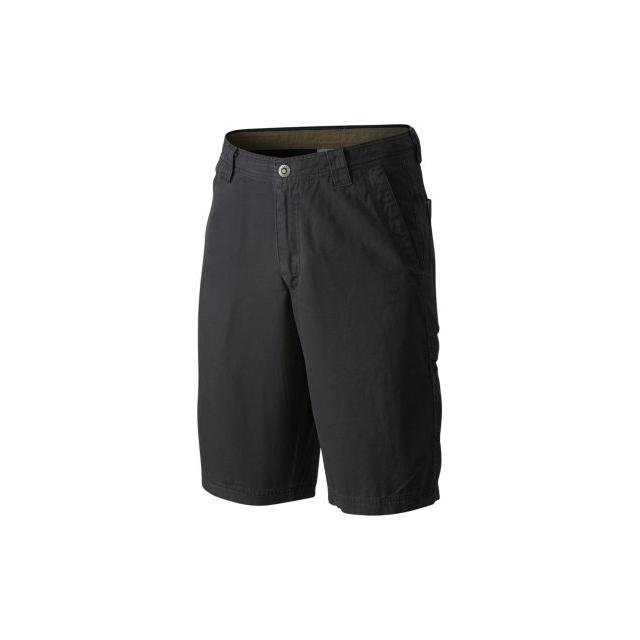 Columbia - Men's Ultimate Roc Short