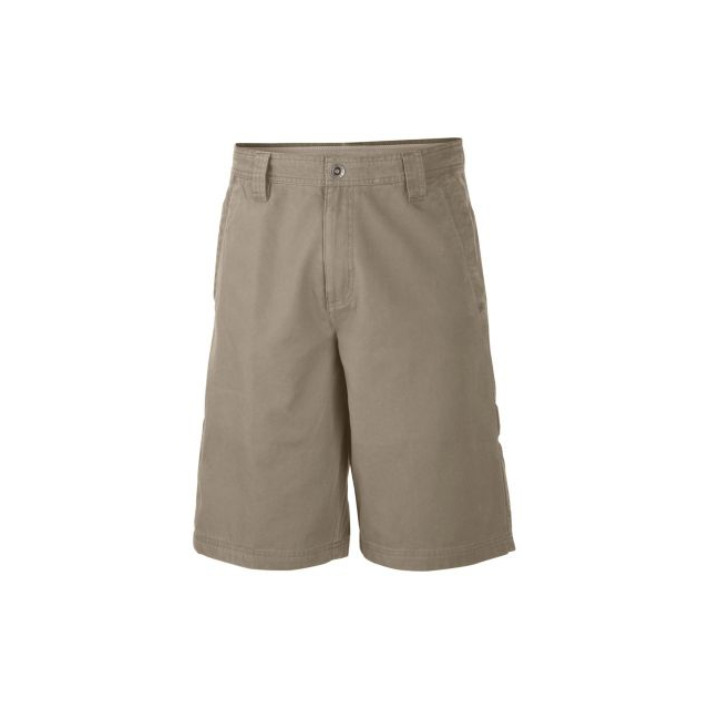 Columbia - Men's Ultimate Roc Short