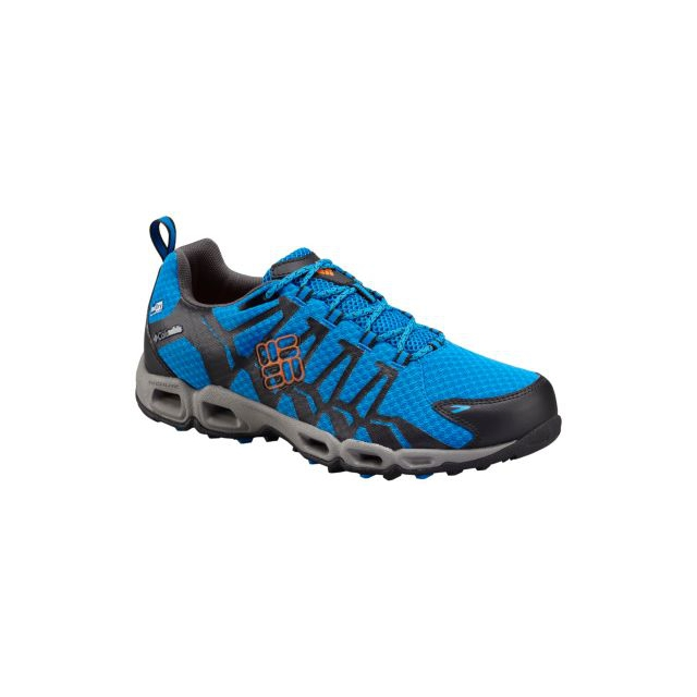 Columbia - Men's Ventrailia Outdry