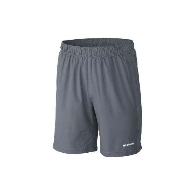 Columbia - Men's Zero Rules II Short