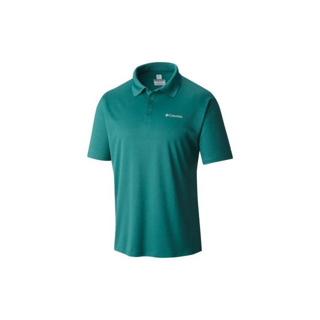 Columbia - Men's Zero Rules Long Sleeve Shirt