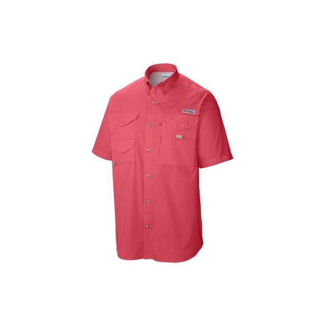 Columbia - Men's Bonehead SS Shirt