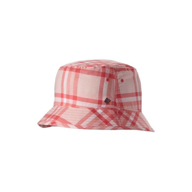 Columbia - Adult Bucket Hat