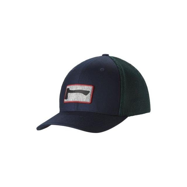Columbia - Mesh Ballcap
