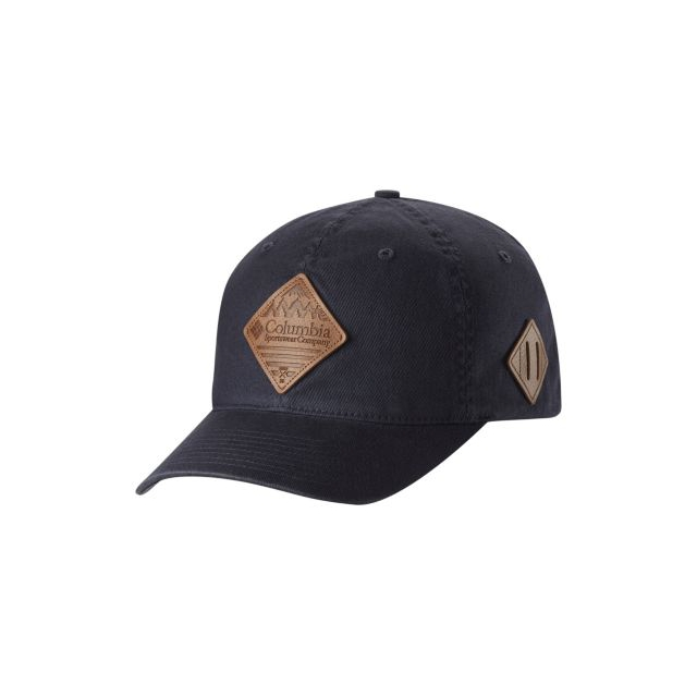 Columbia - Rugged Outdoor Hat