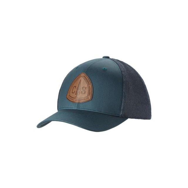 Columbia - Rugged Outdoor Mesh Hat