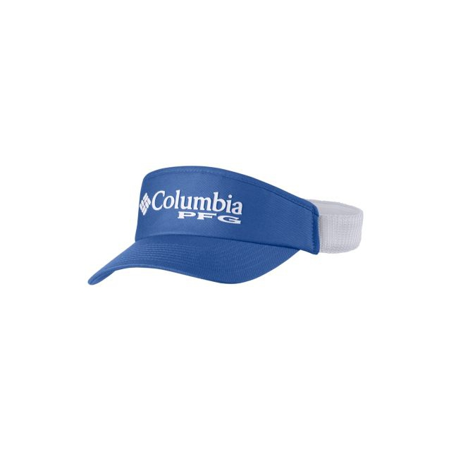 Columbia - PFG Mesh Visor