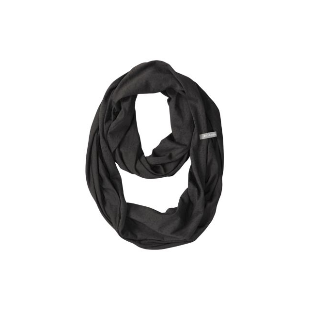 Columbia - See Through You Infinity Scarf