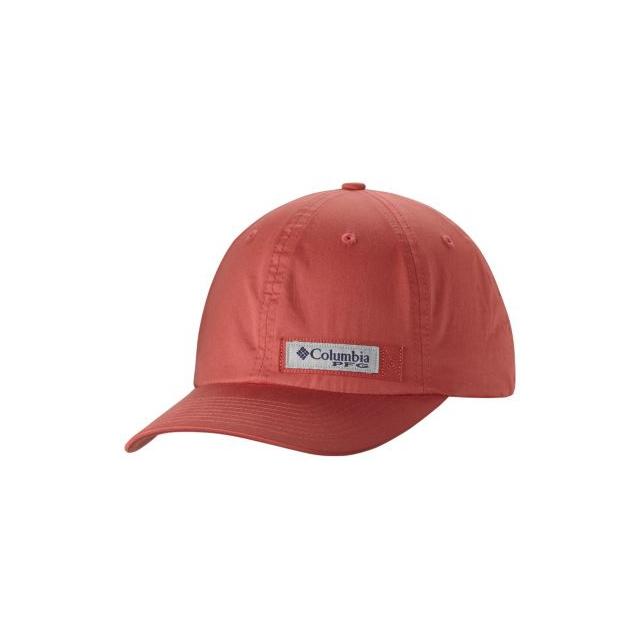 Columbia - Slack Tide Ball Cap