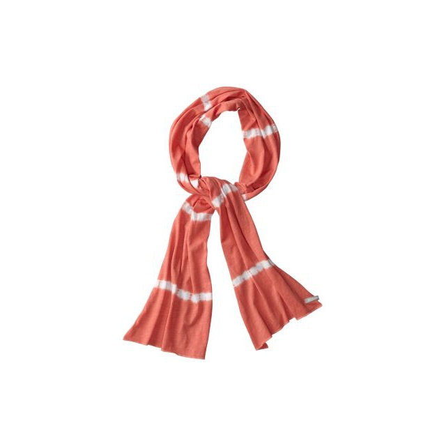 Columbia - Summer Breeze Scarf