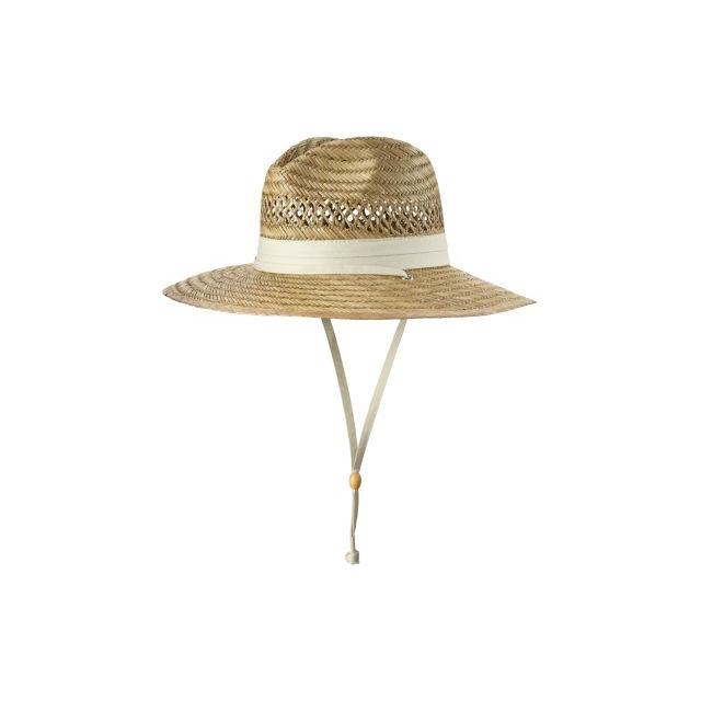 Columbia - Wrangle Mountain Hat