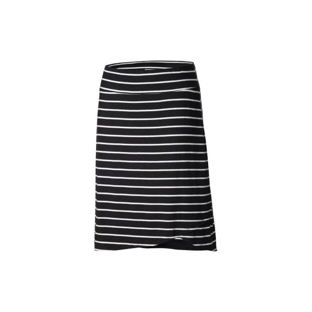 Columbia - Women's All Who Wander Skirt