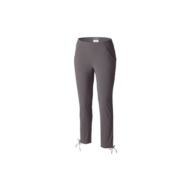 Columbia - Women's Anytime Casual Ankle Pant