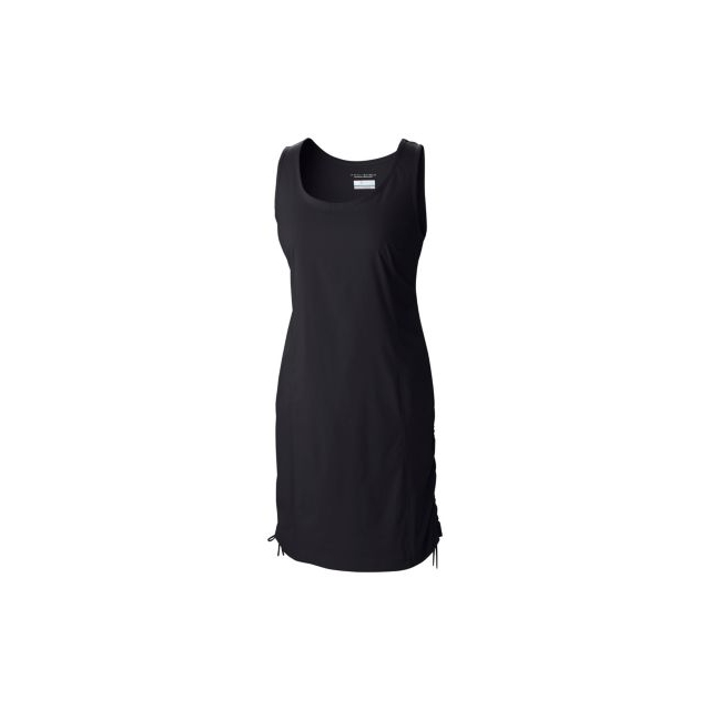 Columbia - Women's Anytime Casual Dress