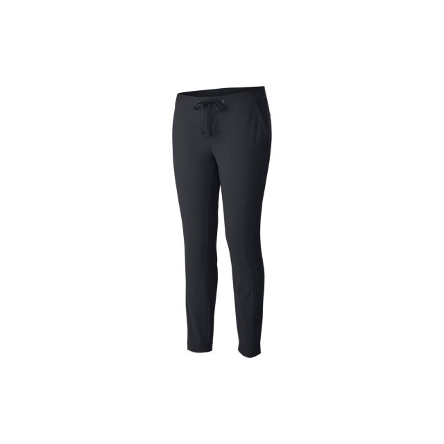 Columbia - Women's Anytime Outdoor Ankle Pant