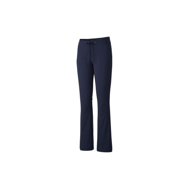 Columbia - Women's Anytime Outdoor Boot Cut Pant