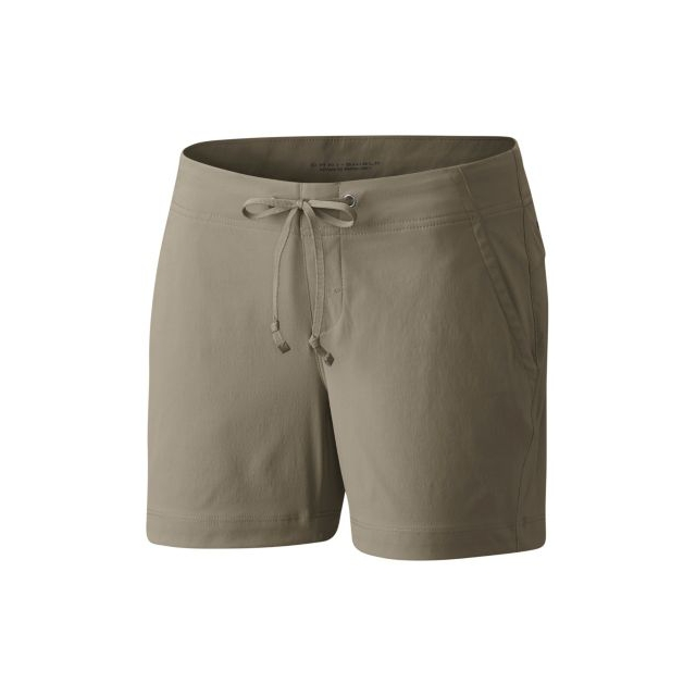 Columbia - Women's Anytime Outdoor Short