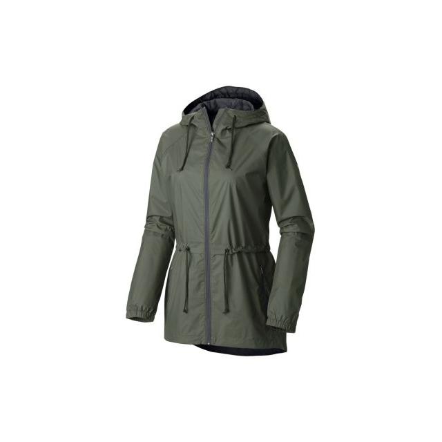 Columbia - Women's Arcadia Casual Jacket