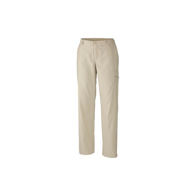 Columbia - Women's Aruba Roll Up Pant