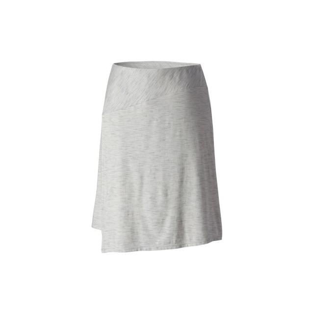 Columbia - Women's Blurred Line Skirt