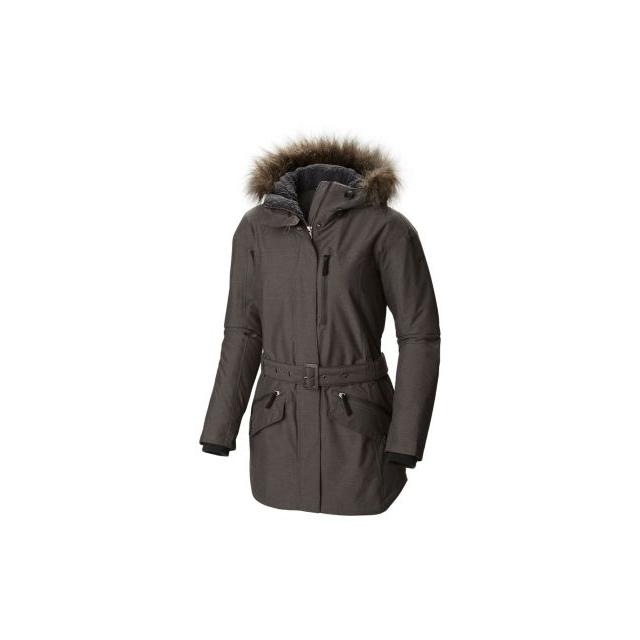Columbia - Carson Pass II Jacket