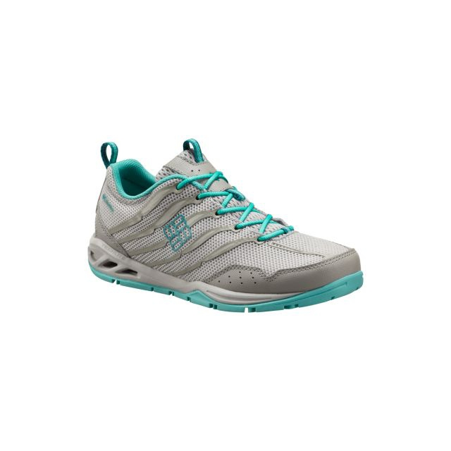 Columbia - Women's Drainmaker Fly
