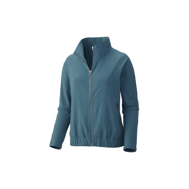Columbia - Women's Departure Point Jacket
