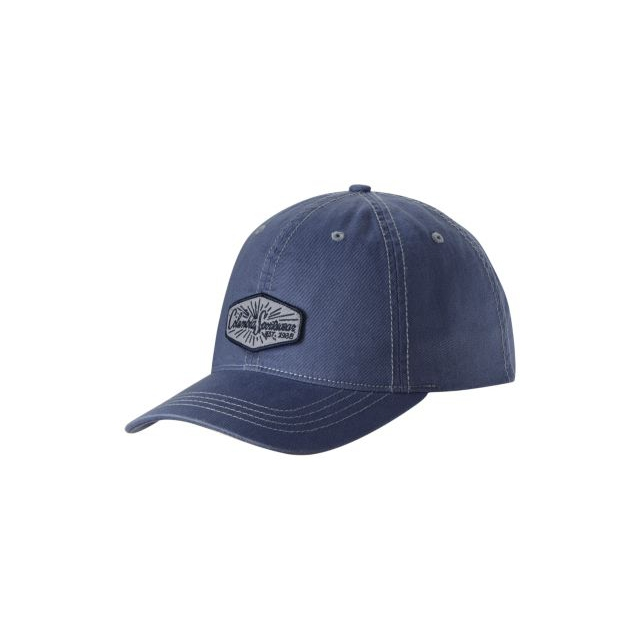 Columbia - Women's Down The Path Ball Cap