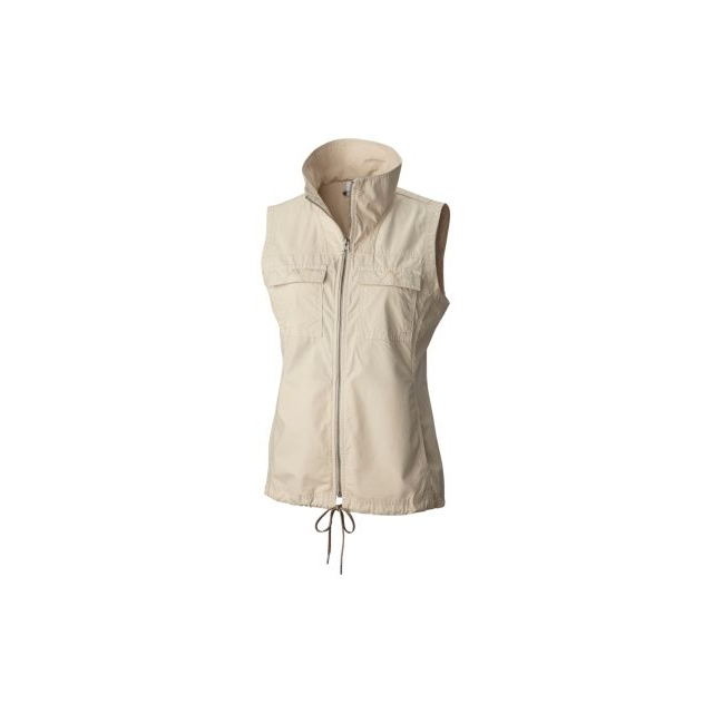 Columbia - Women's Down The Path Vest