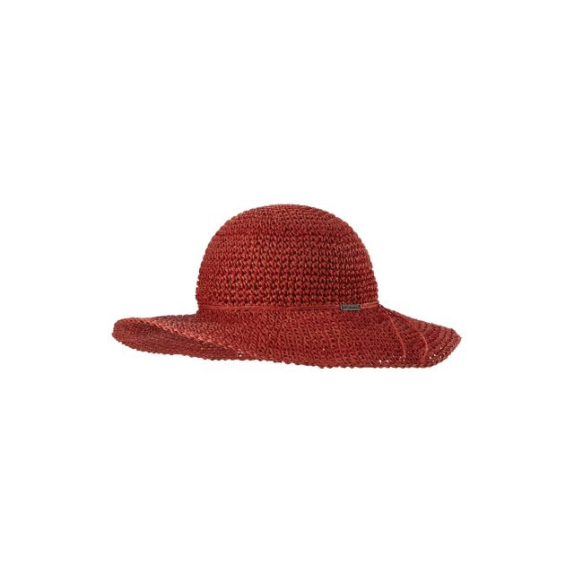 Columbia - Women's Early Tide Straw Hat