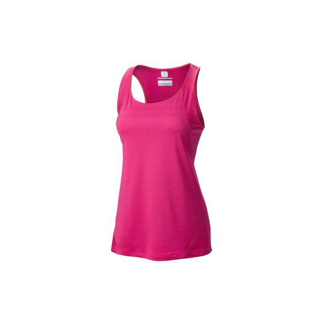 Columbia - Women's Endless Freeze Tank