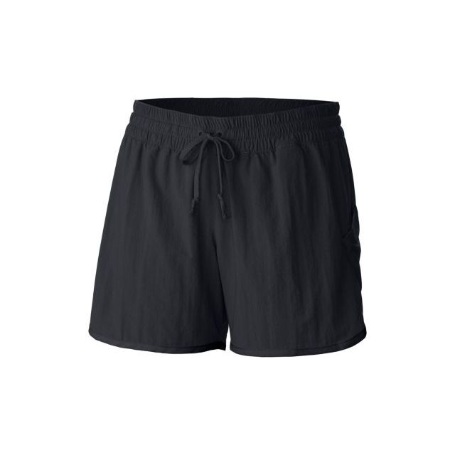 Columbia - Women's Endless Trail Short