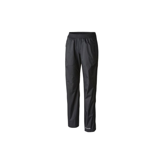 Columbia - Women's Evapouration Pant
