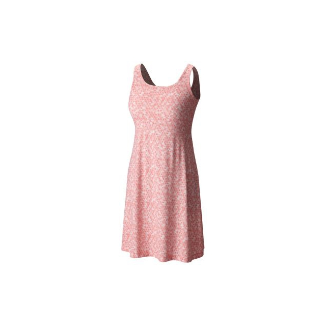 Columbia - Women's Freezer III Dress