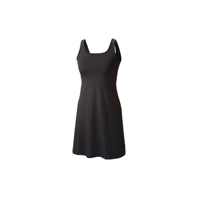 Columbia - Women's Freezer III Dress