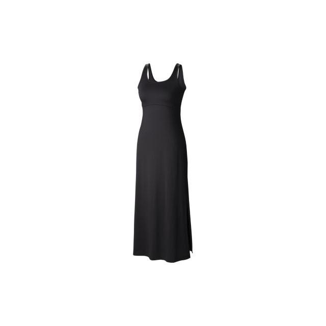 Columbia - Women's Freezer Maxi Dress