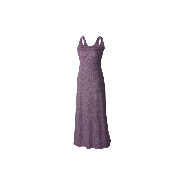 Columbia - Women's Freezer Maxi Dress