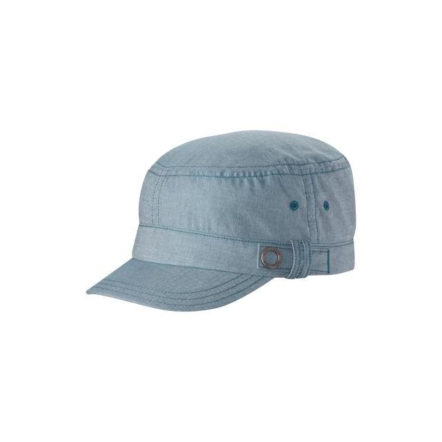 Columbia - Women's Harper Patrol Cap