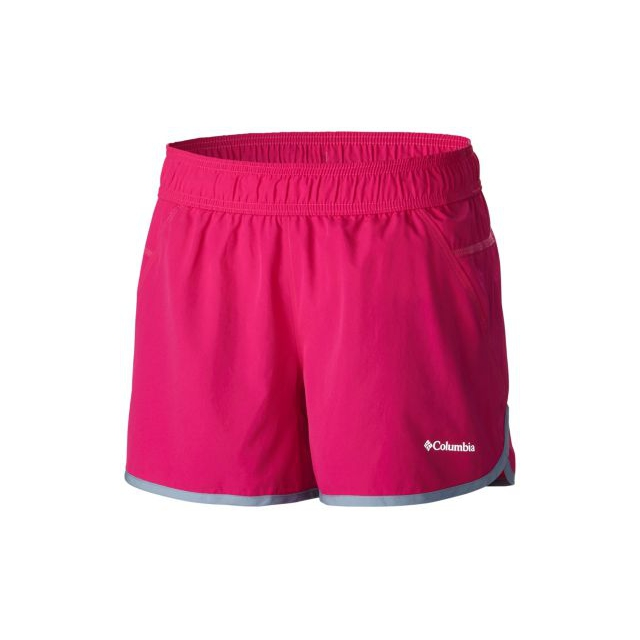 Columbia - Women's In The Dust Short