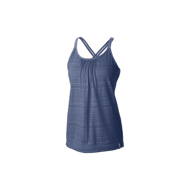 Columbia - Women's Inner Luminosity Tank